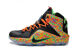 lebron shoes 12 all colors. nike lebron 12 \ lebron shoes all colors