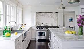 can you have white cabinets with espresso hardwood floors maria killam the true colour expert