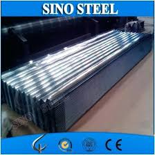 rusted corrugated metal roofing panels a charming light china galvanized sheet steel tile s philippines
