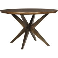 Kitchen And Dining Tables Griffith Dining Table Reviews Allmodern