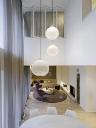 large room lighting. Captivating Spacious Living Room Large Lighting