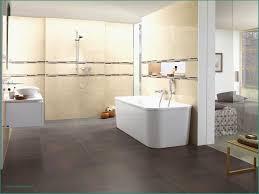 Badezimmer Grau Beige Rustikal Mobel Farben Ebenfalls Einfach