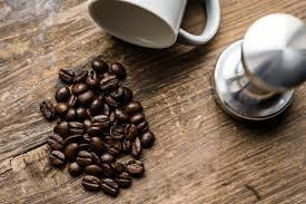 How did such a humble drink. Troubleshooting 101 For Coffee Technicians Vetting New Techsdaily Coffee News By Roast Magazine