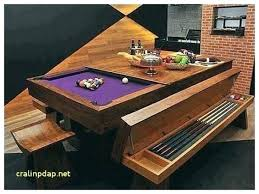 Pool table dining top Combo Pool Table Dining Table Conversion Pool Table Dining Top Dining Room Pool Table Pool Table Dining Ugarelay Pool Table Dining Table Conversion Pool Table Dining Top Dining Room