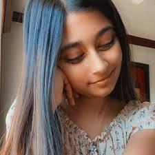 Asha Ravani - YouTube