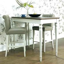 large bistro table indoor bistro table bistro table large size of table height counter height table