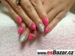 Bazar Cz Bazoš Zdraví A Krása Sbazar 1