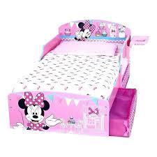 frog bedding set princess bedroom set princess bedroom princess bedding by per in princess princess