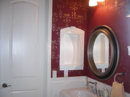 Lowes Bathroom Paint Lowes Abodacious On A Budget Bodacious On A Budget