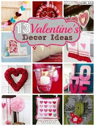 valentines day office ideas. 13 Valentine\u0027s Decor Ideas Valentines Day Office N