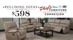 Rana Furniture Living Room Memorial Day Sale 2017 Tv15 Oly Youtube
