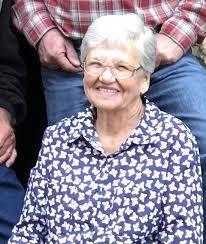 Obituary: Lanetta Ruth Robbins Taylor (1/6/21) | Areawide Media