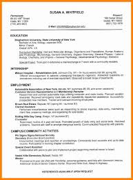 ... resume.create-a-professional-resume-1-make-job-resume-14-how-to-make-cv -for-teaching-job-basic-appication-letter-oceanfronthomesforsaleus.jpg