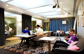 cheap office spaces. Open Meeting Space Cheap Office Spaces
