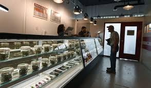 Image result for medical marijuana store