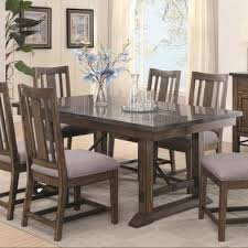 industrial dining furniture. Willowbrook Rustic Industrial Dining Table Industrial Dining Furniture