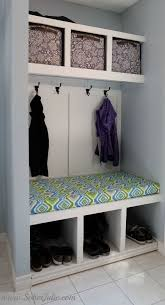entry hall cabinet. Bunch Ideas Of Entry Hall Armoire About 16 Best Closets Conversion Into Mudrooms Images On Pinterest Cabinet .
