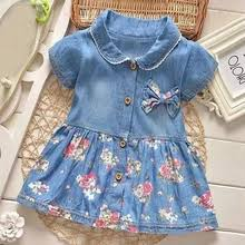 Buy <b>baby girl dress</b> and get free shipping on AliExpress