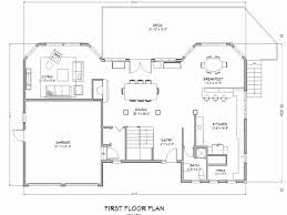 astonishing decoration waterfront house floor plans new 147 best beach pretty homes 11