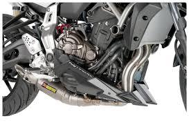 parts for 2017 yamaha fz 07 cycle gear Fz07 Wallpaper 2016 at 2016 Fz07 Wiring Harness