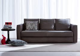sofa  modern leather sofa beautiful home design modern with