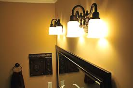 delighted mirror sconces wall decor ideas the wall art decorations