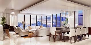 living design furniture. Dining Room Furniture Modern Tables Throughout Living Design 6