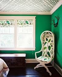 green paint colour ideas. eye-catching paint colors for the bedroom green colour ideas