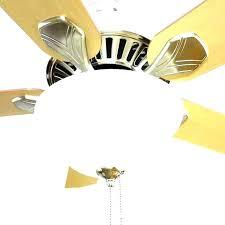 hampton bay ceiling fan light not working bay outdoor lighting bay ceiling fan not working bay fan light kit full image for bay outdoor lighting bay outdoor
