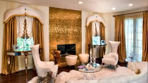 Living Room Luxury Designs 100 Modern Living House Ideas 2017 Luxury Design Ideas Youtube