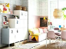 ikea small office ideas. Ikea Small Home Office Ideas Full Size Of  Design Layout .