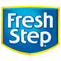 <b>Fresh Step</b>® | <b>Cat</b> Litter That Stops Odor
