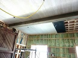 sound deadening board home depot sound proofing insulation foam board soundproofing for sound proofing insulation soundproofing sound deadening board