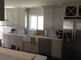 Kitchen Remodeling Northern Virginia Minimalist Interior