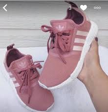 adidas shoes pink and gold. shoes pink adidas sneakers mauve low top and gold s