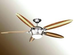 full size of harbor breeze 52 inch ceiling fan aero bronze manual armitage blades in white