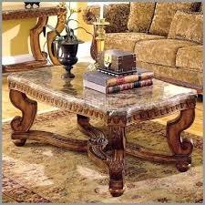 impressive ashley furniture living room tables and ashley furniture living room table sets photo 1 of