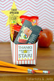 diy teacher gifts gift card and easy presents and diy gift ideas