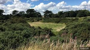 p647EDNthumbGanton Golf Club 1 web