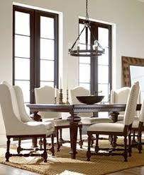 cortwright dining furniture collection all dining room furniture macy s