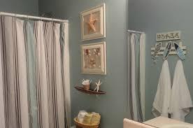 Decorative Bathroom Towel Hooks Bathroom Towel Hooks Ideas And Materials Midcityeast