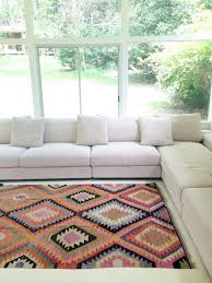 remember also free delivery on all table tonic rugs within australia so let s meet the new arrivals and ps our sofa is the jasper from king