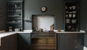 modern drawer depot kitchen hinges white century knobs designs display cabinet sty doors handles home