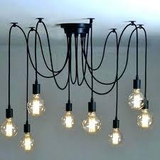 gazebo chandelier lights gazebo chandelier outdoor target home outdoors interior doors