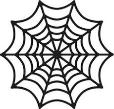 Small Picture Spider Web clipart printable Pencil and in color spider web