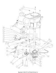 Cub cadet parts diagrams cub cadet m60 kw 53cb5d8x750 tank