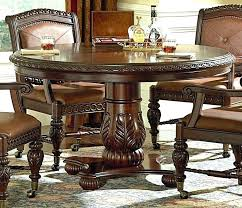 30 inch round dining table tables pedestal small wide