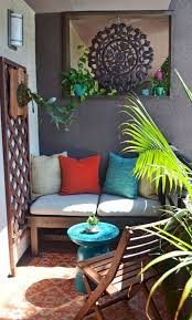 small apartment patio decorating ideas. Apartment Patio Decorating Ideas Photos Beautiful And Cozy . Porch. 15 Cool Small Balcony Design G