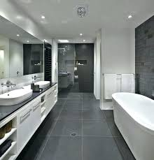 grey and white bathroom tiles grey black and white bathroom full size of bathroom ideas dark tile grey bathroom tiles bench white bathroom tiles grey grout