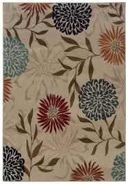 medium size of survival oriental weavers rugs express sphinx by area sauriobee zoey meridian comfort grip